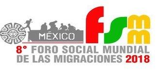 Bienvenue à la page du Comité québécois de soutien à la participation au Forum social mondial sur les migrations à Mexico