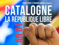 Vive la Catalogne libre
