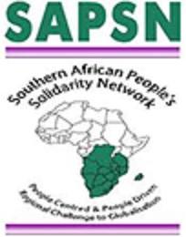 Logo SAPSN