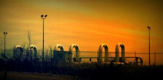 Trans_Canada_Keystone_Oil_Pipeline_shannonpatrick17 from Swanton Nebraska - CC BY
