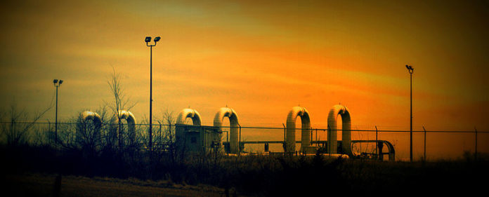Trans_Canada_Keystone_Oil_Pipeline_shannonpatrick17 from Swanton Nebraska - CC BY