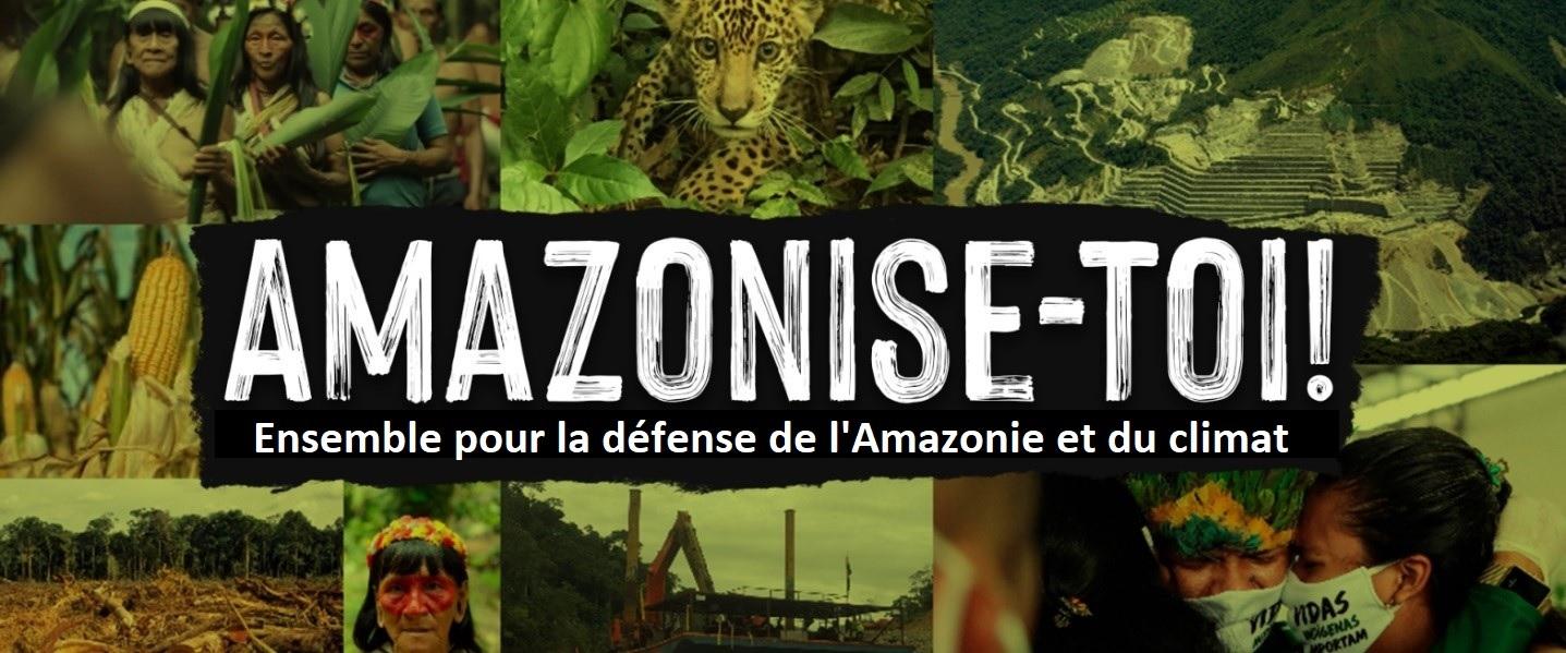 Action modifiée à Montréal le 22 septembre