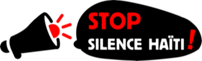 Appel à la «communauté» internationale à soutenir le peuple haïtien et non Jovenel Moïse