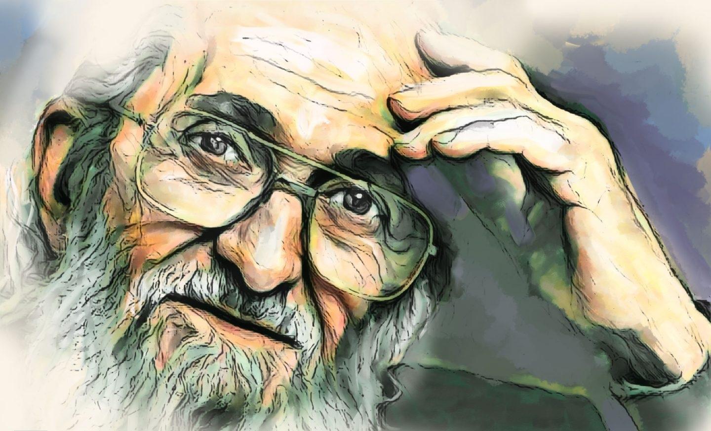 L'actualité de la pédagogie de Paulo Freire au Québec
